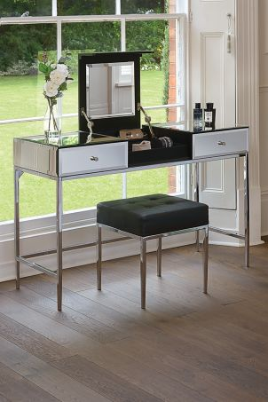 Stiletto Dressing Table 02