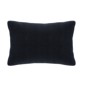 Scatter Cushion 8