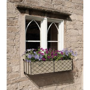 Window Box 15